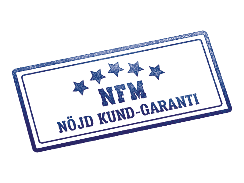 nojd-kund-garanti-nfm